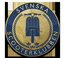 www.scooterklubben.com